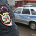 Полицейские проверки бизнеса — 2