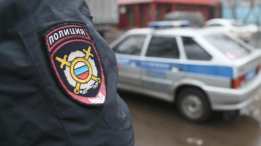 Полицейские проверки бизнеса - 2