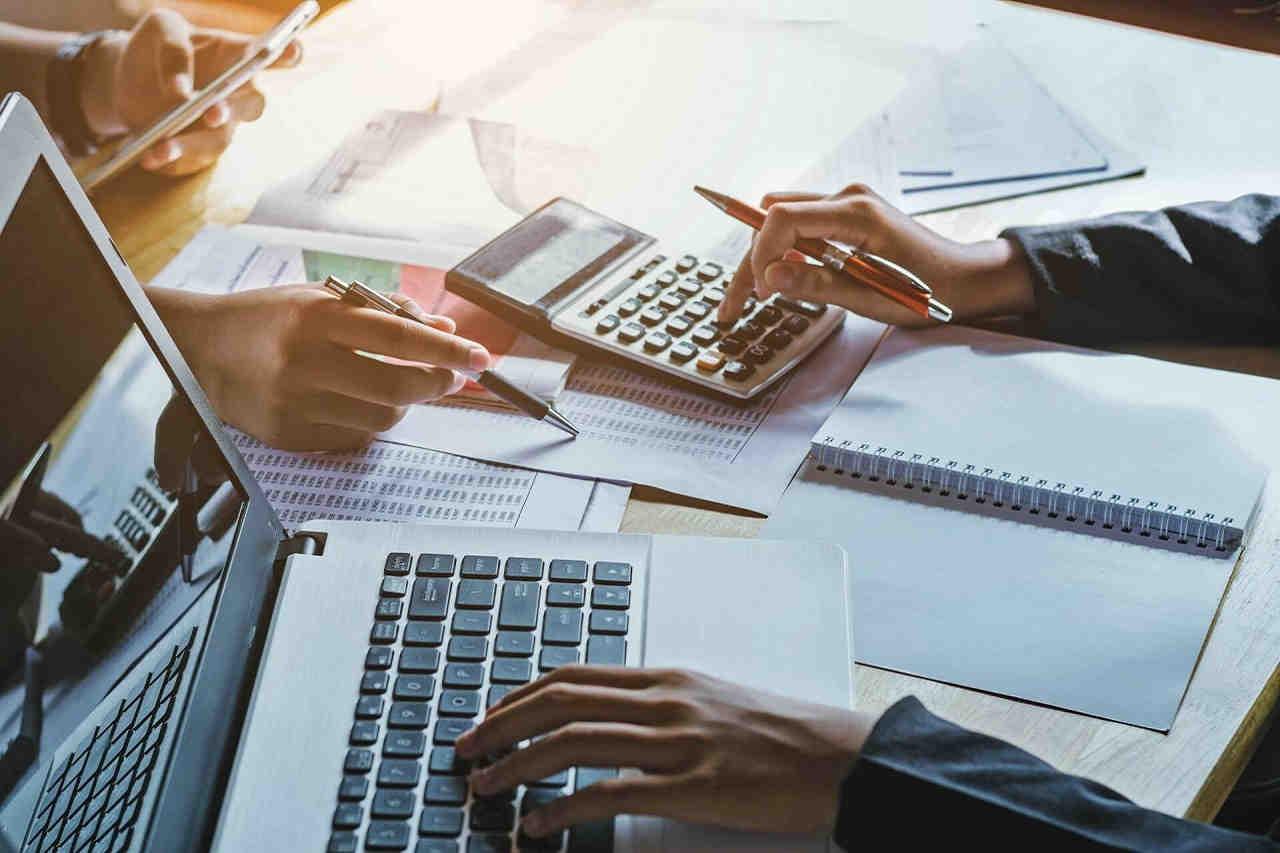 Бухгалтерское обслуживание и налоговое подработка для бухгалтера на дому в ярославле