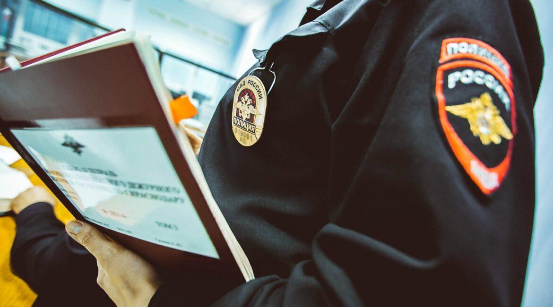 Полицейские проверки бизнеса-2