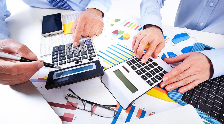 Налоговая безопасность и оптимизация 2020-2025